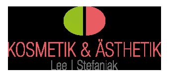 Kosmetikinstitut Lee | Stefaniak